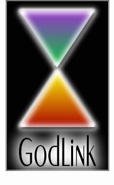 Godlink