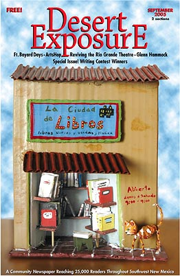 Cover_200509